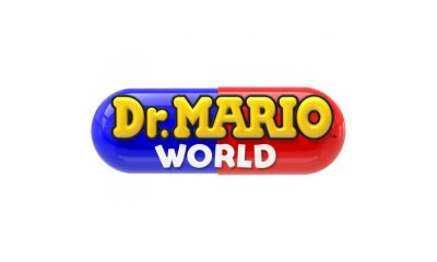 Dr-Mario-World