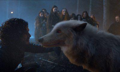 Game of Thrones saispon 8 : les personnages de retour théories spoilers infos