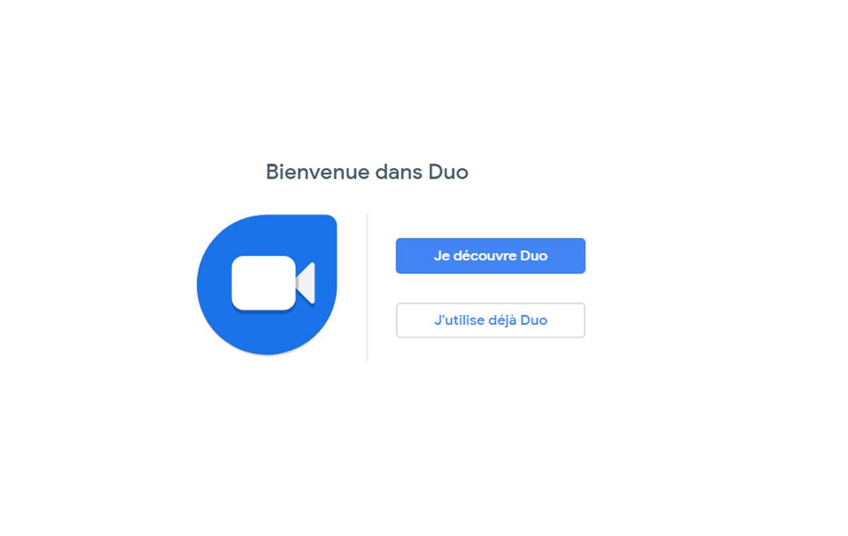 Google-Duo-Web