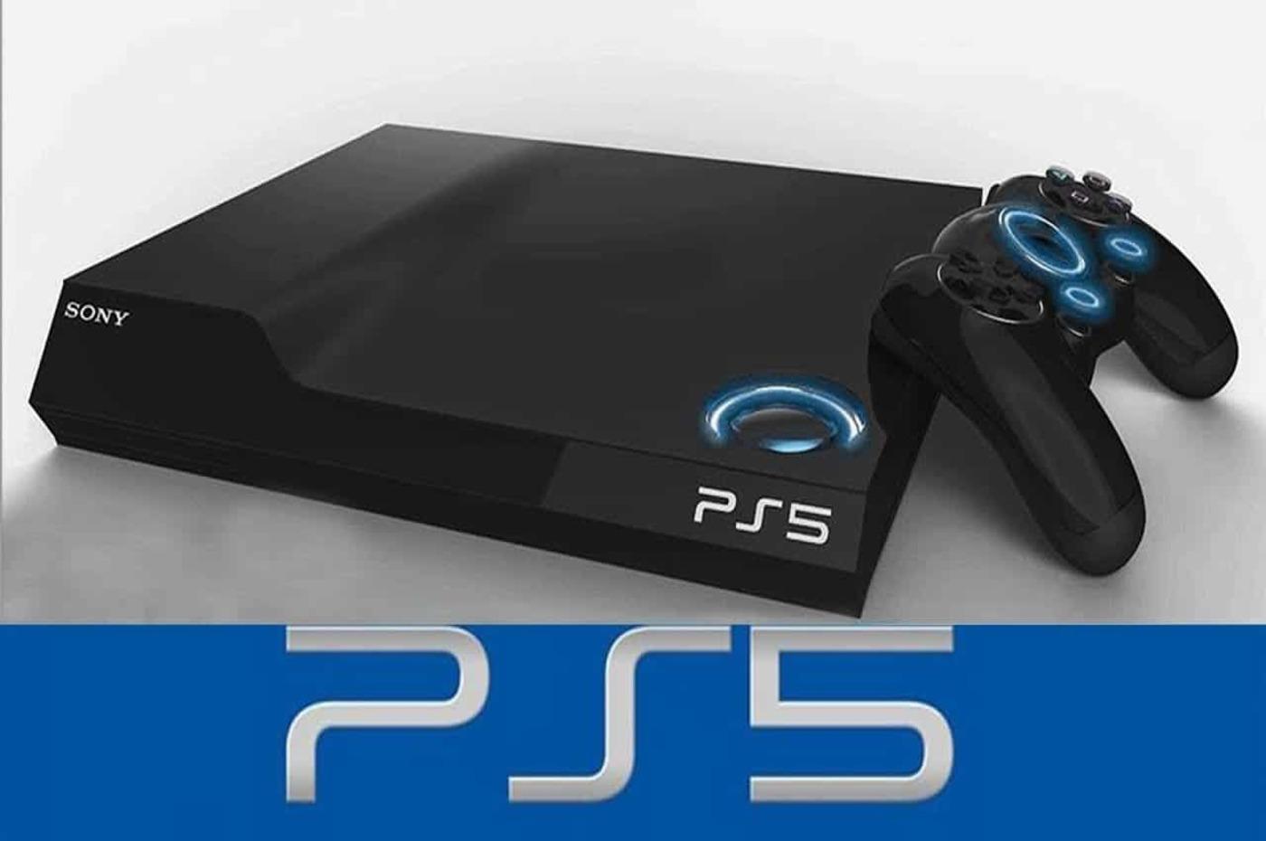 La PS5 proposera t-elle la rétrocompatibilité ?