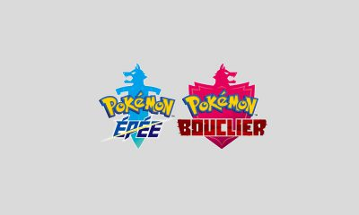 Pokemon-epee-bouclier