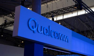 Qualcomm au Mobile World Congress