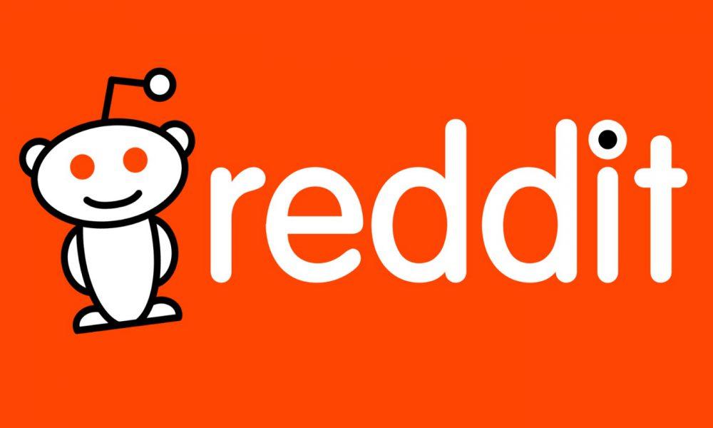 Rachat de Reddit par Tencent