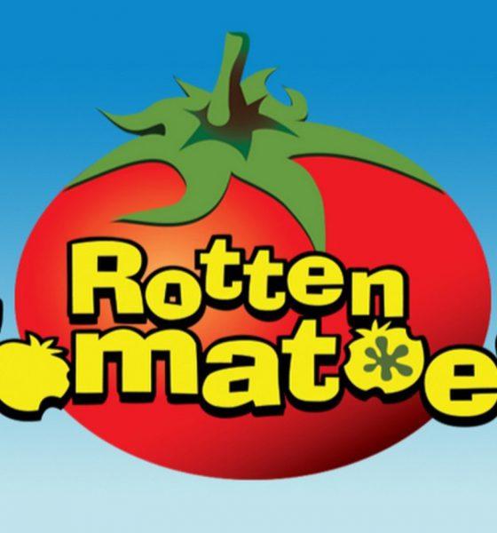 Rotten Tomatoes : critiques de films
