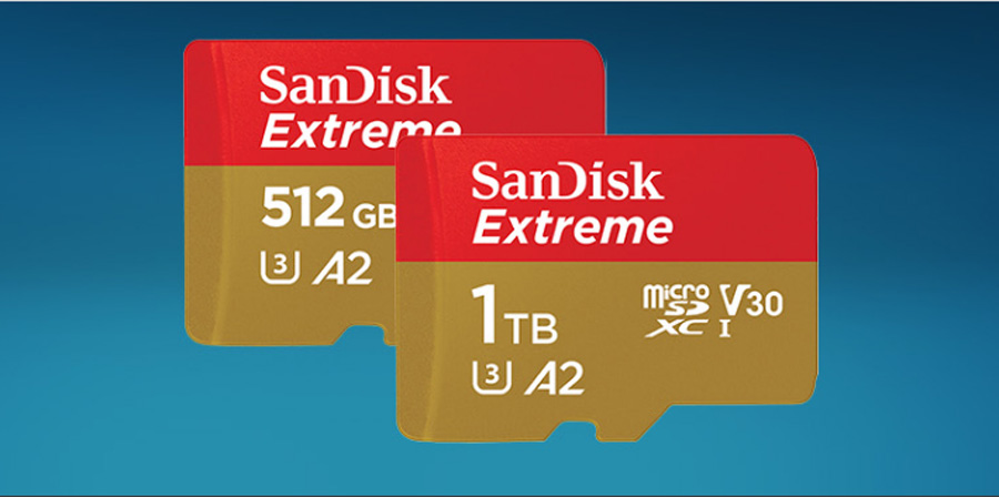 Sandisk-Extreme-1-To