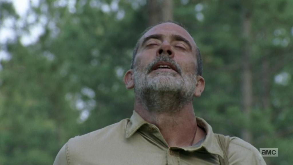 The Walking Dead saison 9 épisode 9 critique analyse et avis