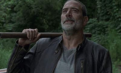 The Walking Dead saison 9 épisode 9 critique analyse et avis