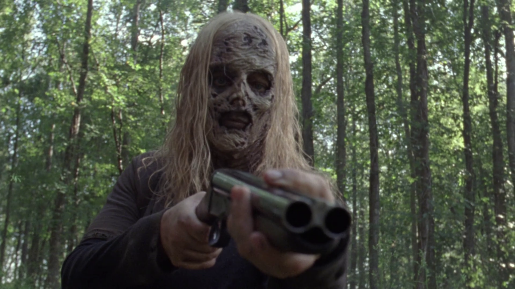 The Walking Dead saison 9 épisode 10 avis critique analyse spoilers théories