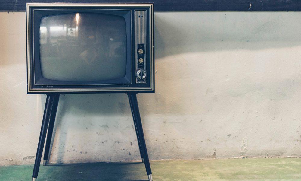 streaming BritBox BBC ITV Netflix