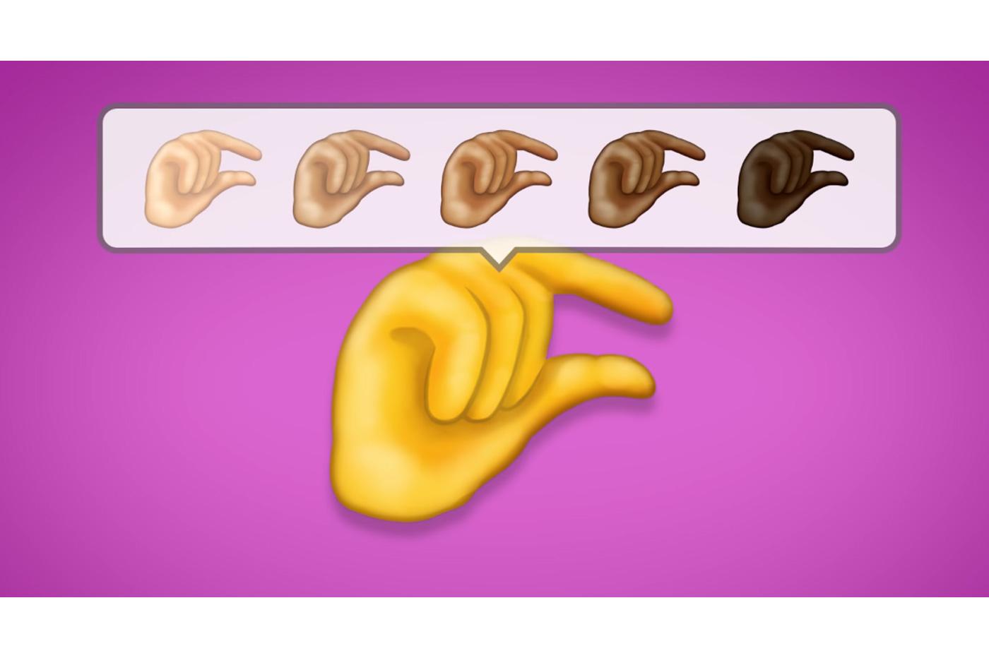 emoji-12-2019