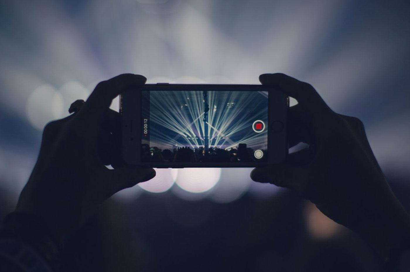 Forfait mobile Cdiscount : 24h pour saisir l'illimité 100 Go à 9,99€ 🔥