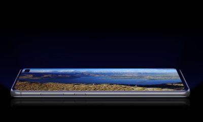 Acheter le Samsung Galaxy S10