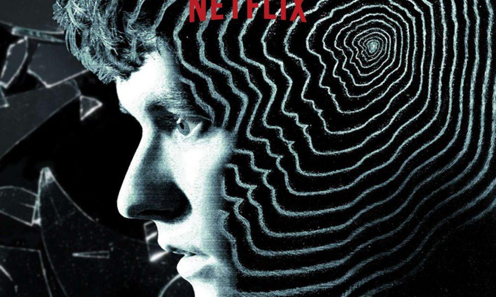Netflix Bandersnatch