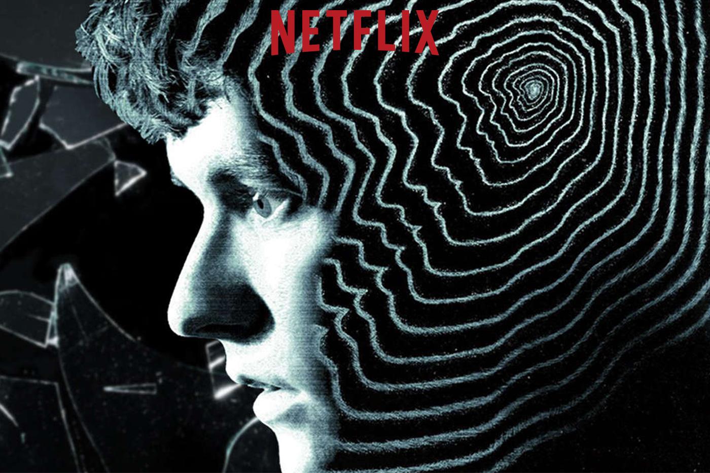 Netflix proposera d'autres contenus interactifs comme Black Mirror Bandersnatch