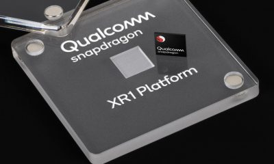 MWC : Qualcomm évoque sa certification XR certified