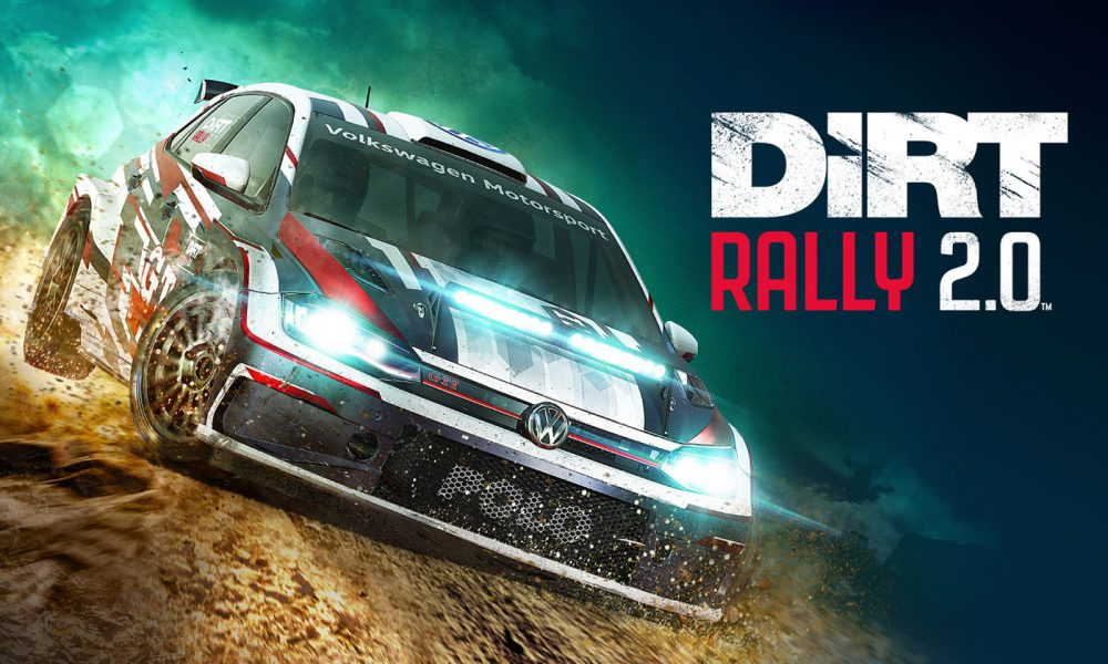 test-Dirt-Rally-2