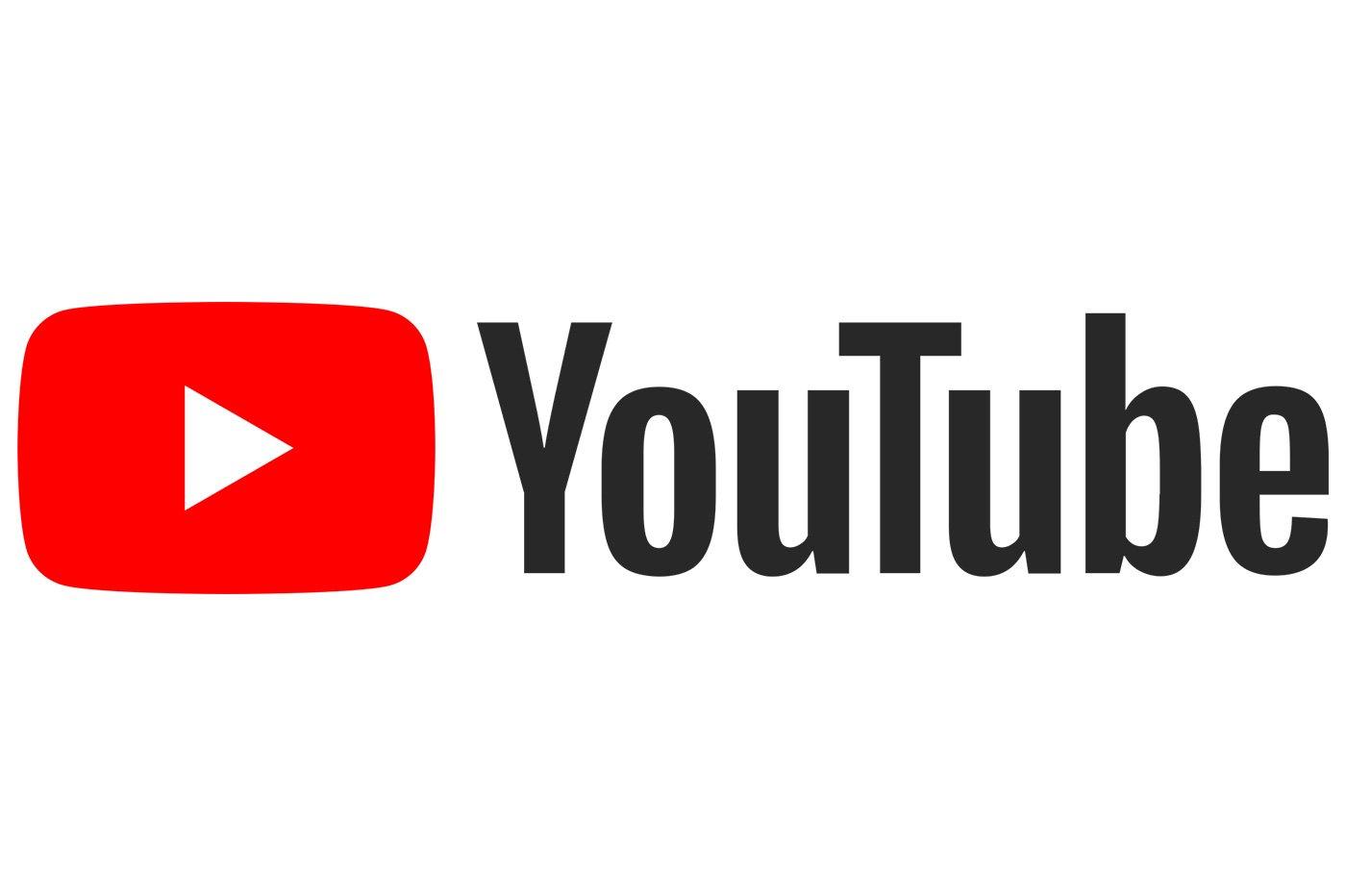 """Résultat de recherche d'images pour """"youtube"""""""
