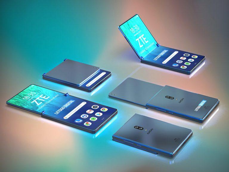 5g-smartphone-opvouwbaar-768x576