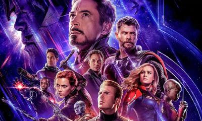 Avengers Endgame trailer 2 analyse théories spoilers bande-annonce Avengers 4