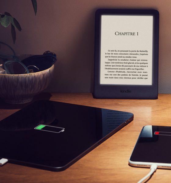 Amazon-Kindle-2019