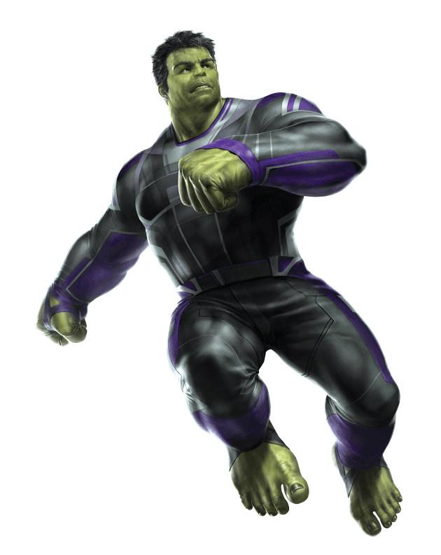 Avengers 4 Endgame comment vaincre Thanos ? théories spoilers leak