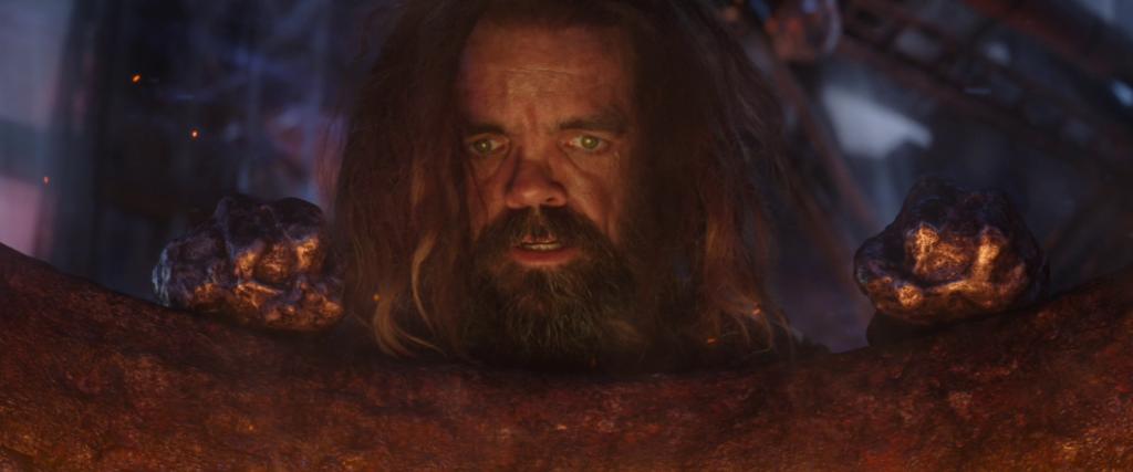 Avengers 4 Endgame comment vaincre Thanos ? spoilers théories leaks