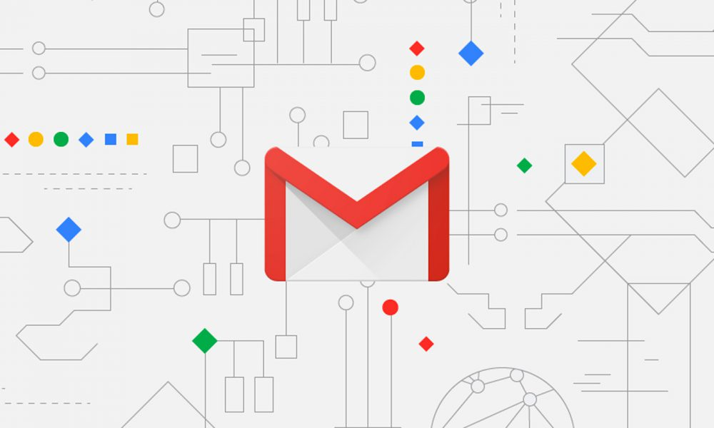 Gmail email