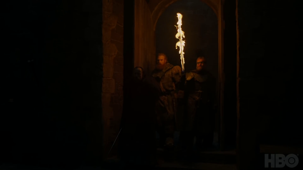 Game of Thrones saison 8 trailer bande-annonce analyse théories