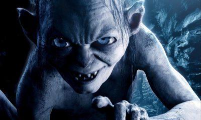 Seigneur des Anneaux : un (précieux) jeu vidéo dédié à Gollum