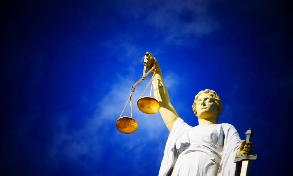 Justice et lois