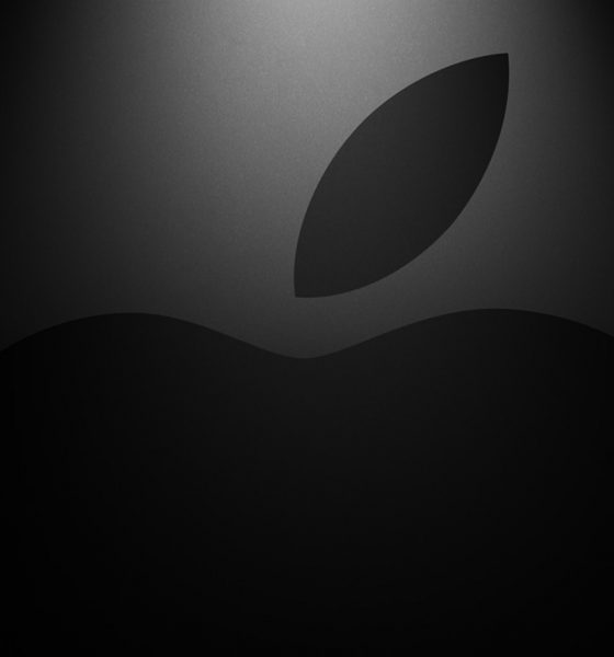 Keynote Apple 25 mars