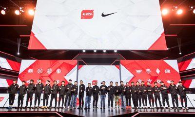 Nike-League-Legends