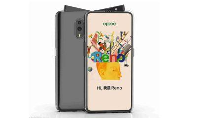 Oppo-Reno