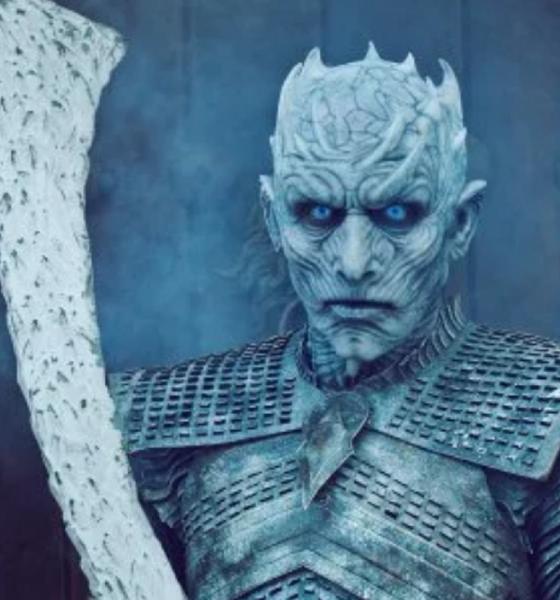 Game of Thrones saison 9 infos théories spoilers qui est la cible du Roi de la Nuit ?