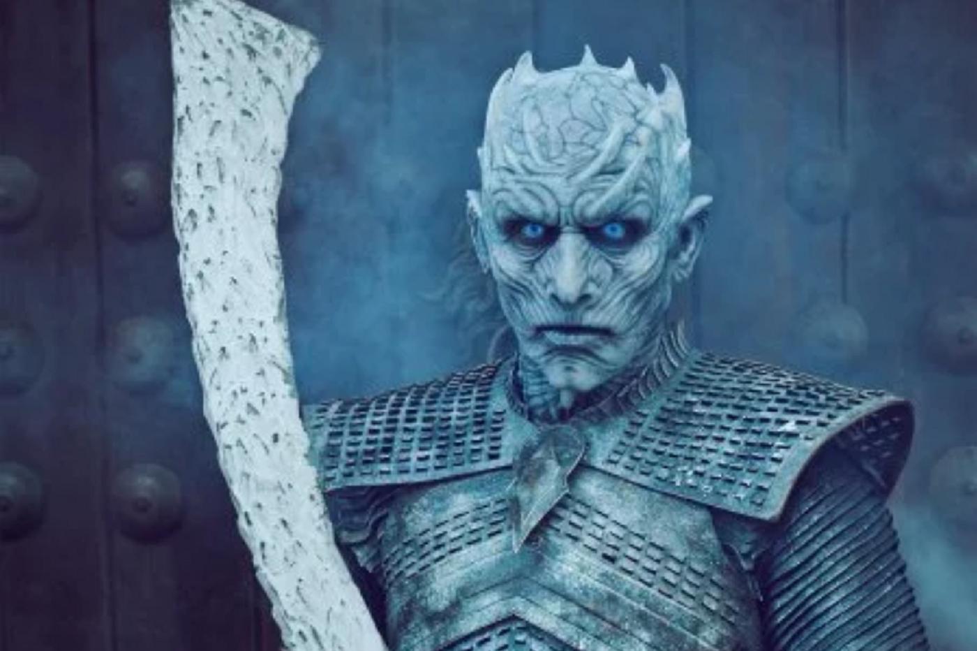 Un des spin-off de Game of Thrones déjà annulé