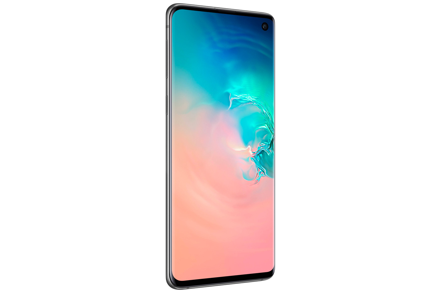Samsung devrait équiper son Galaxy S11 d'un écran 120 Hz