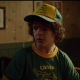 Stranger Things saison 3 analyse théories trailer bande-annonce