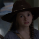 The Walking Dead saison 9 épisode 11 et 12 avis critique analyse spoilers