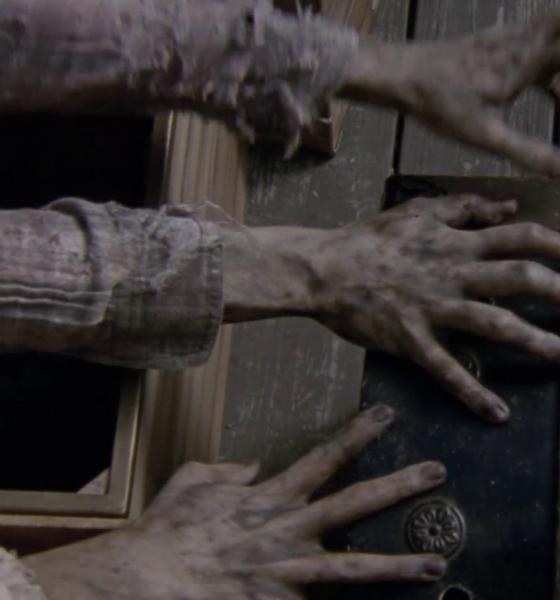 The Walking Dead saison 9 épisode 13 critique avis analyse spoilers