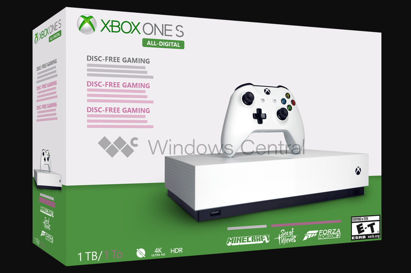 Xbox-One-S-Digital