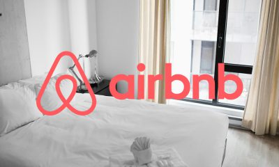 Airbnb HotelTonight