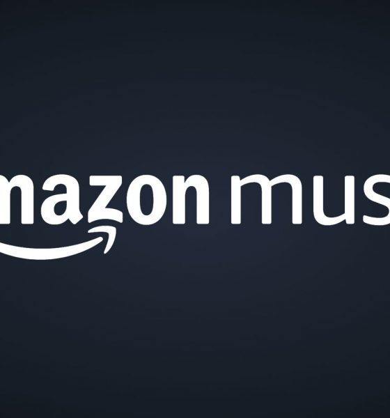 Amazon Music : avis et test