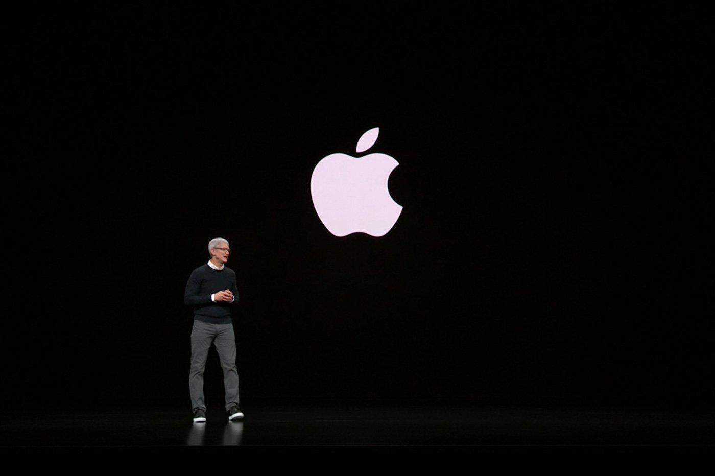 La plus grosse erreur d'Apple est de ne pas avoir racheté Netflix - Presse-citron