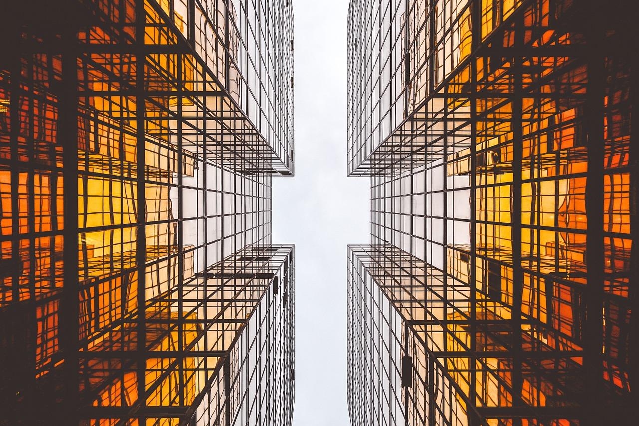 IA et Bâtiment