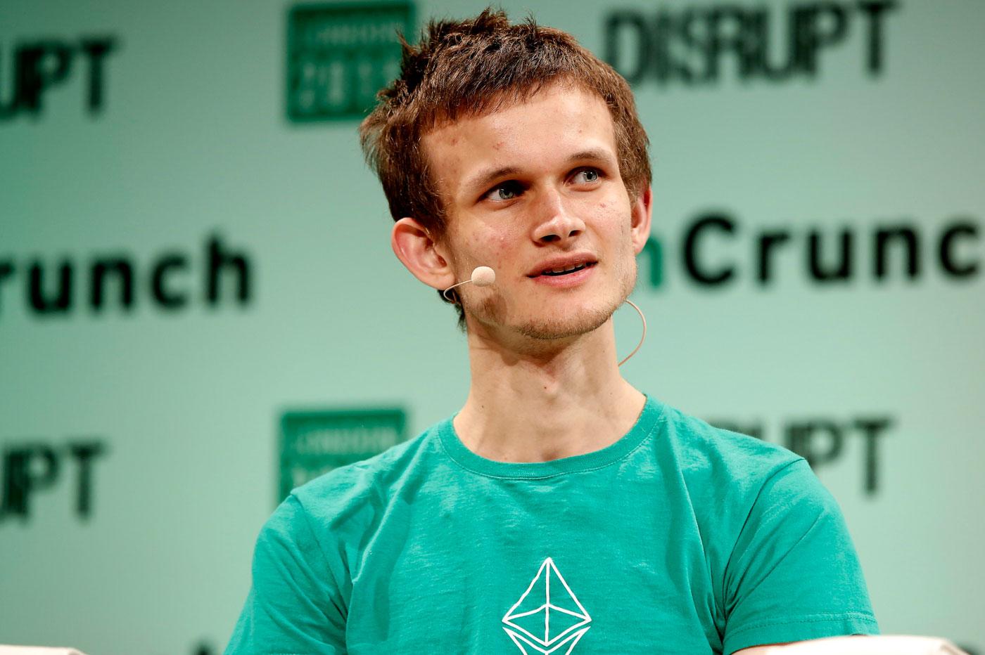 Un gérant de hedge fund a suivi les transactions enregistrées par le portefeuille principal de Vitalik Buterin, le fondateur d'Ethereum. Il affirme que celui-ci aurait encaissé plus de 40M$ au moment où l'Ethereum atteignait un niveau record.