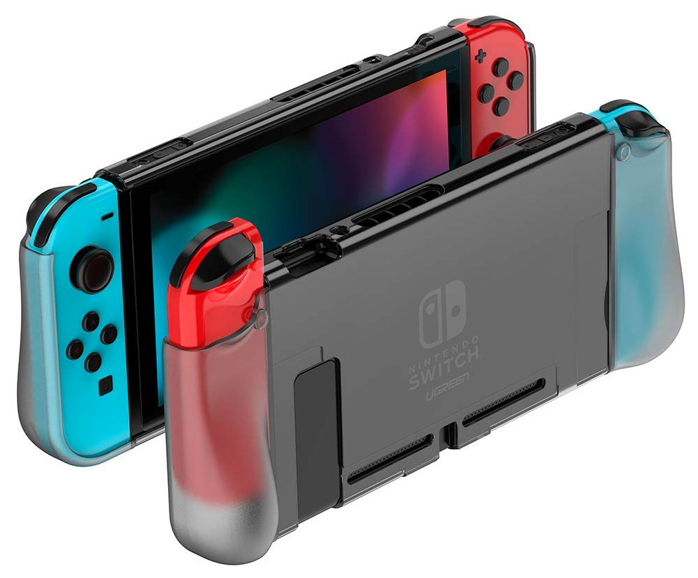 Skyddsfodral Switch Nintendo