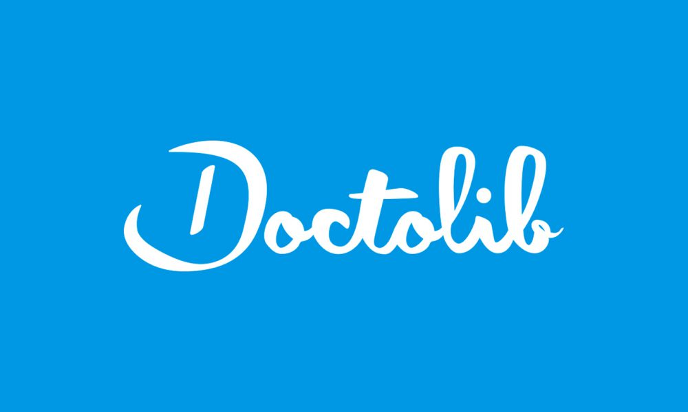 Doctolib startup licorne