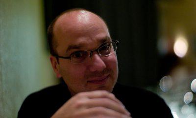 Google Andy Rubin