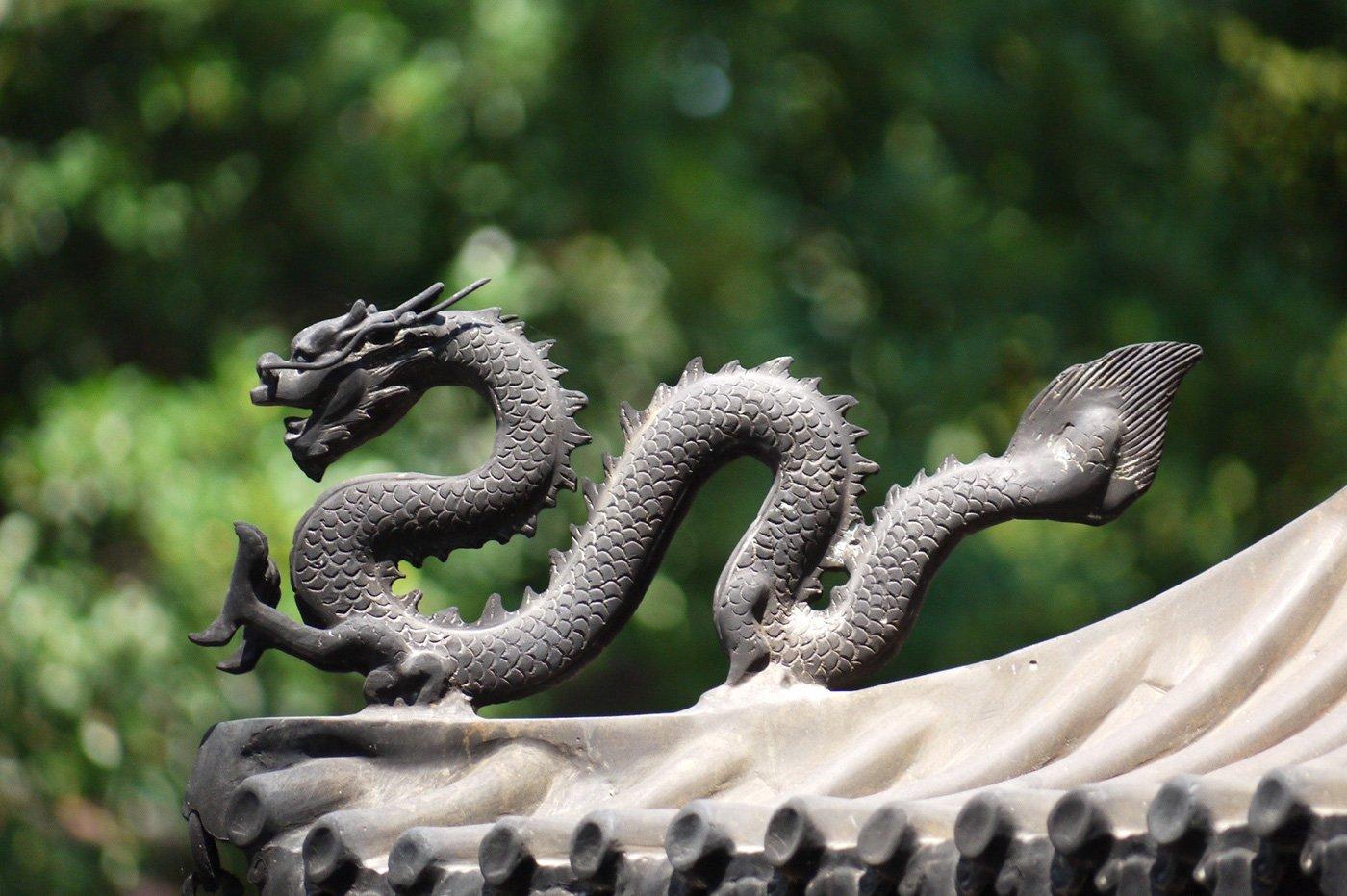 Google Dragonfly Chine moteur de recherche