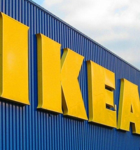 IKEA dévoile des extensions pour personnes handicapées